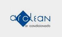 02-arclean