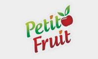 16-petitfruit