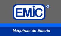20-emic