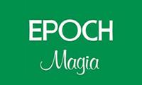 21-epoch