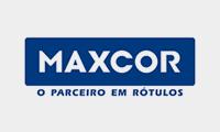 48-maxcor