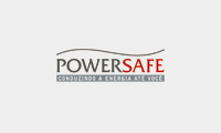 66-powersafe