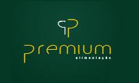 67-premium