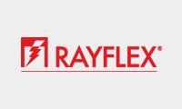 71-rayflex