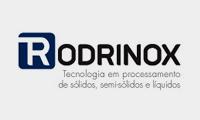 73-rodrinox