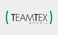 82-teamtex