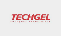 83-techgel